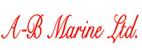 abmarine-logo