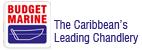 budget-marine-logo