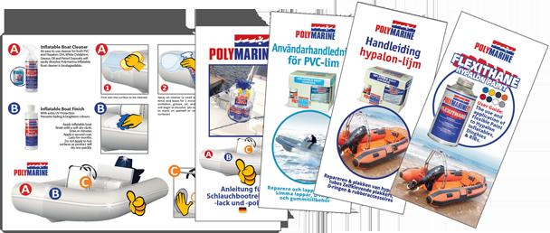 eu-brochures