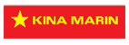 kina-marin-logo