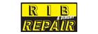 rib-repair-logo