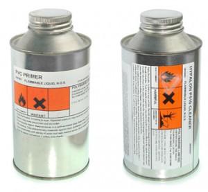 PVC-HYP-solvent-72