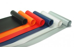 PVC-inflatable-boat-fabric72