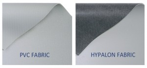 hypalon-fabric-back