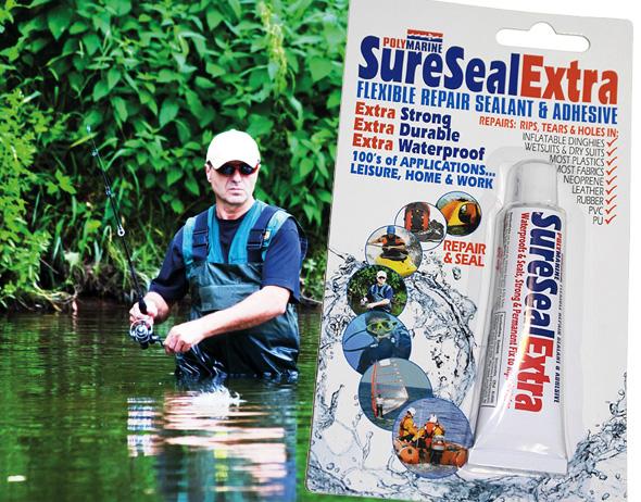 sureseal-waders-single