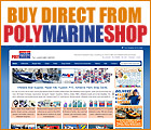 buy direct from PolymarineShop.com