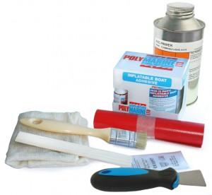 PVC-pro-kit-guide72