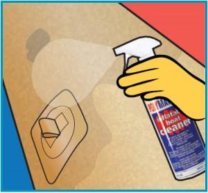 pvc-wash-prep-paint
