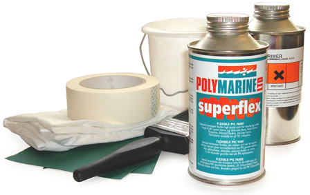 superfex-pvc-paint-kit