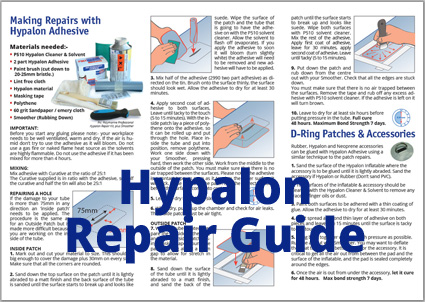 adhesive-repair-guide-button-hypalon
