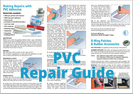 adhesive-repair-guide-button-pvc
