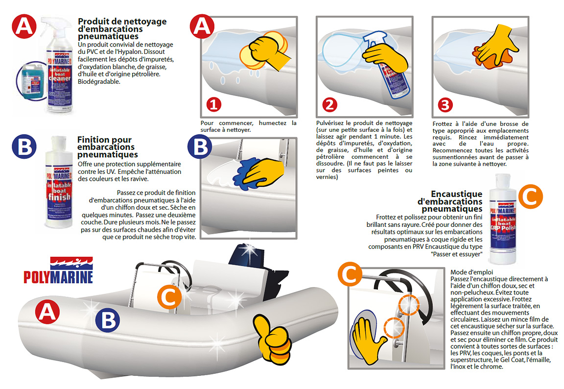 cleaning-guide-fullsize-F