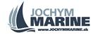 jochym-marine-logo