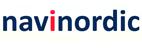 navinordic-logo