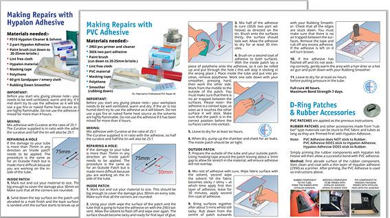 pvc-adhesive-guide