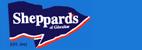 sheppards-logo
