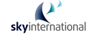 sky-international
