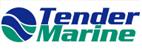 tendermarine-logo
