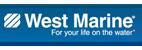 westmarine-logo