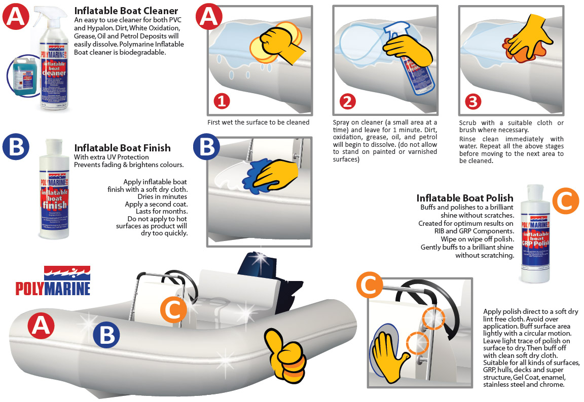 cleaning-guide-fullsize