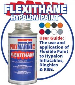 flexithane-flexible-hypalon-paint-co