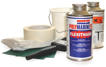 flexithane-hypalon-paint-kit