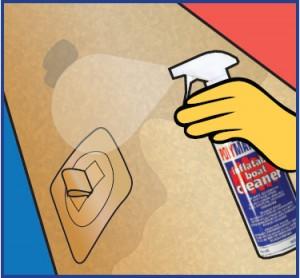 hypalon-wash-prep-paint