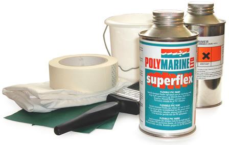 superfex-pvc-paint-kit
