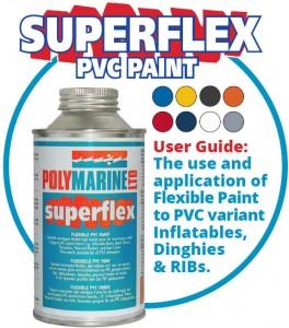 superflex-flexible-pvc-paint-co