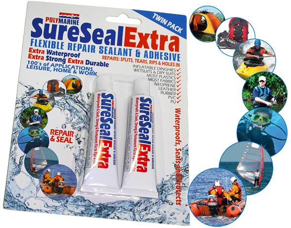 sureseal-actionballs