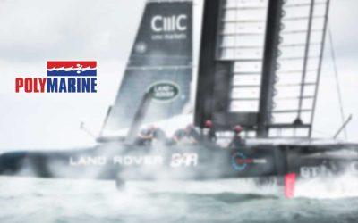 Facebook live – BAR Sailing Team